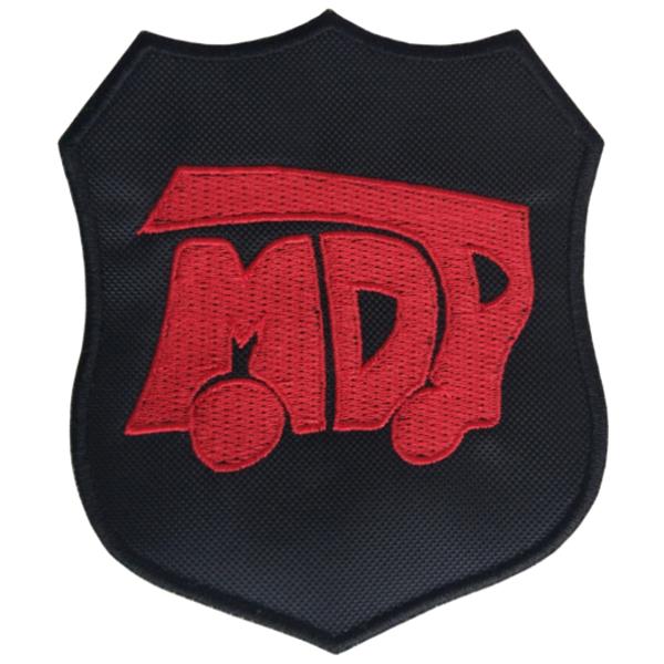 Naramienna MDP600