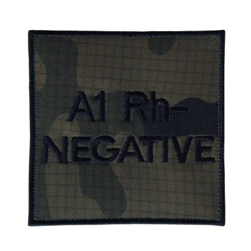 A1 Rh-
