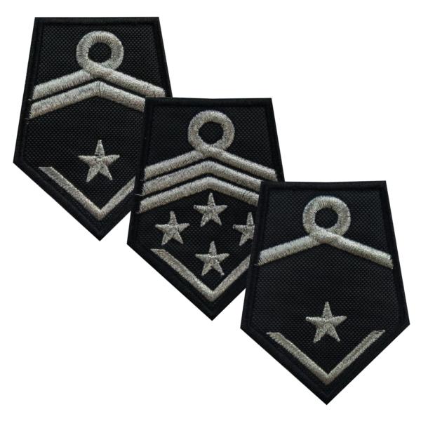 miniaturka honorowy kołnierz 600